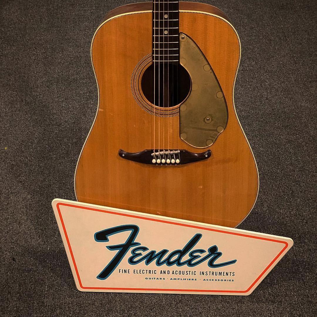 Think Buck Owens 1964 Fender King Fender Music Guitar Telecaster Midcentury Midcenturymodern Vintage Vintageguitar Leofe Buck Owens Leo Fender Guitar