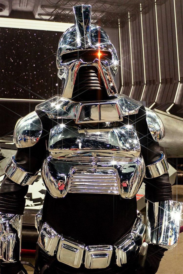 Pin by Charlene Biltz on Battlestar Galactica (Modern ...