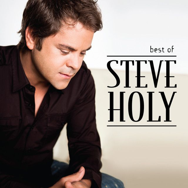 Good Morning Beautiful A Song By Steve Holy On Spotify Country