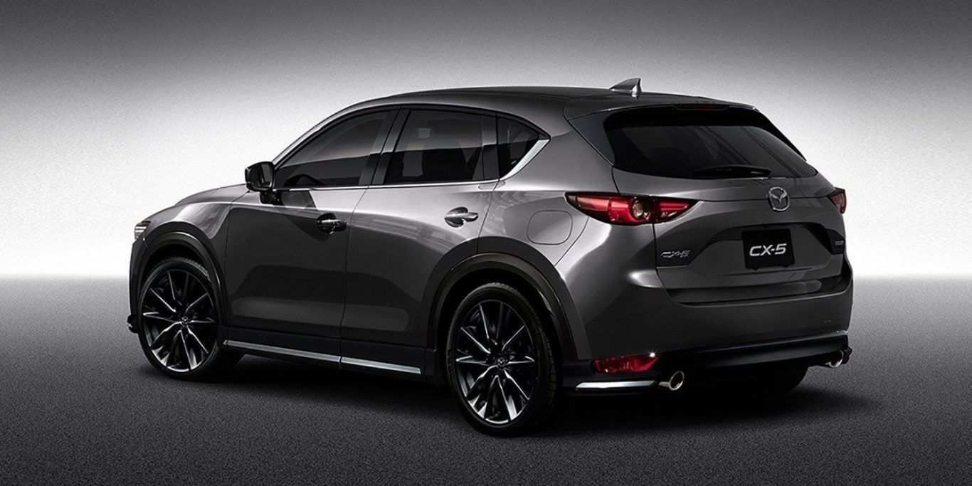 Mitsubishi Rosa 2020 Release Date Price In 2020 Mazda Cars Mazda Mazda Cx5