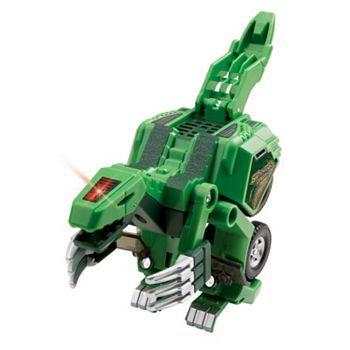 Vtech Switch Go Dinos Torr The Therizinosaurus Switch And Go Dinos Vtech Vtech Toy