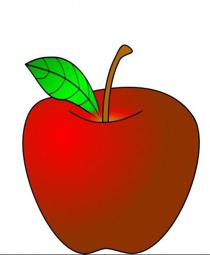 Pin von sylvie vandamme auf appels   Pinterest   Apfel