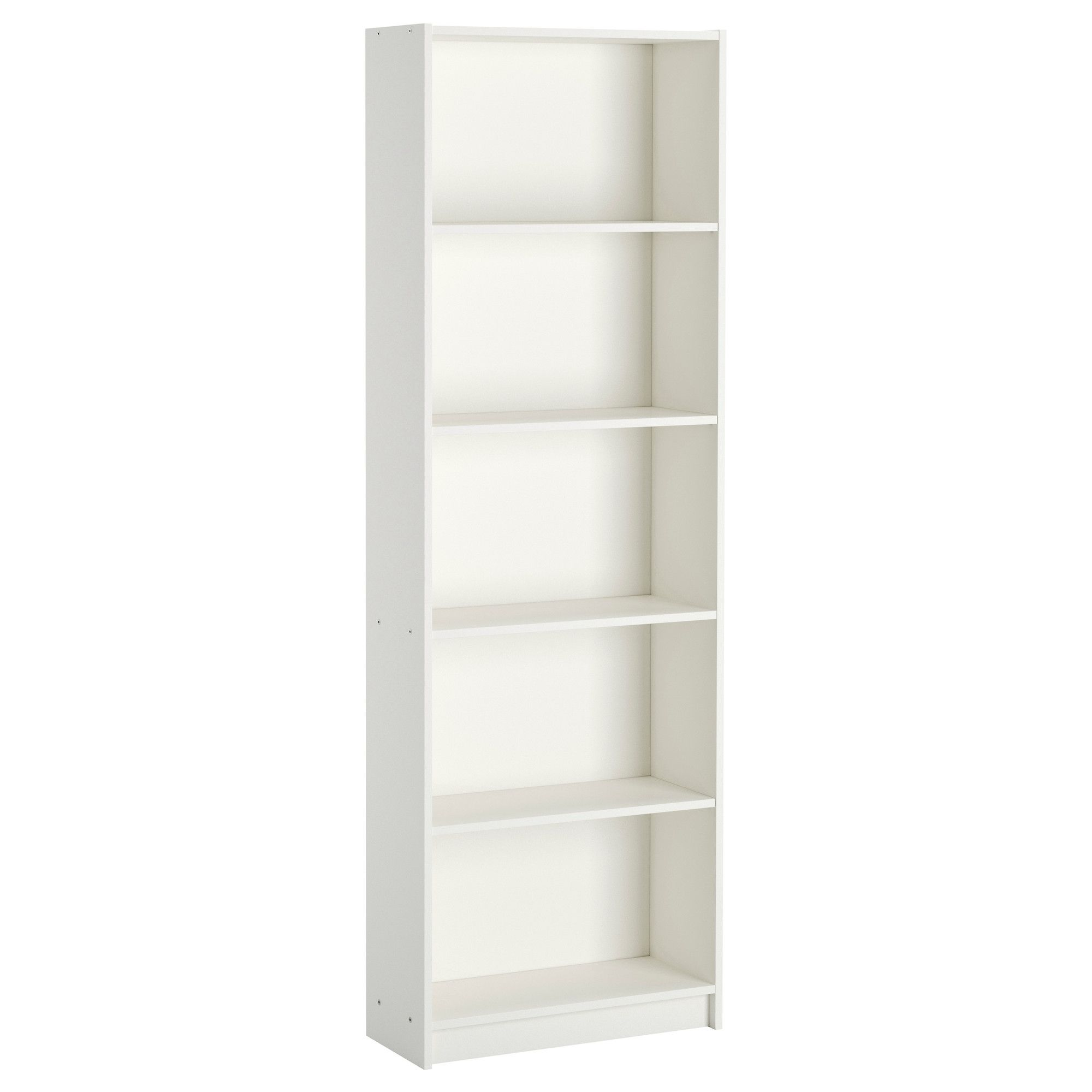 24 Wide Bookcase 15 The Best 24 Inch Wide Bookcase Bookcase Office Furniture Bookcase