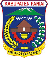 Hasil Gambar Untuk Logo Kabupaten Paniai Gambar Kota
