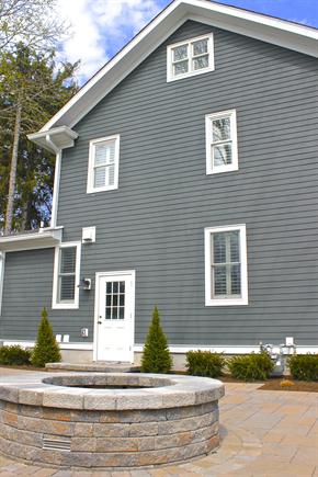 Design Ideas Photo Showcase House Siding House Exterior