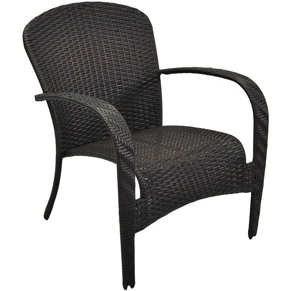 Indoor Outdoor Colored Steel Patio Arm Chair With Round Back In