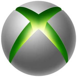 Resultats De La Recherche D Images Logo Xbox One Google Xbox Logo Xbox Free Xbox One Games
