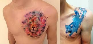 Resultado de imagem para tattoo masculinas