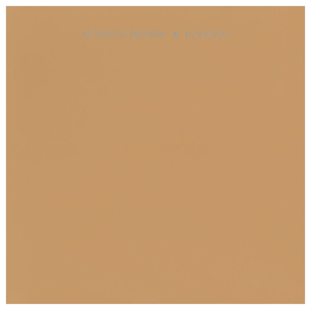 Light Tan Color