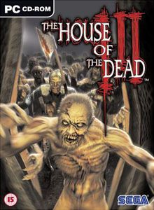 House Of The Dead Game Full Edition Free Download For Pc Digital