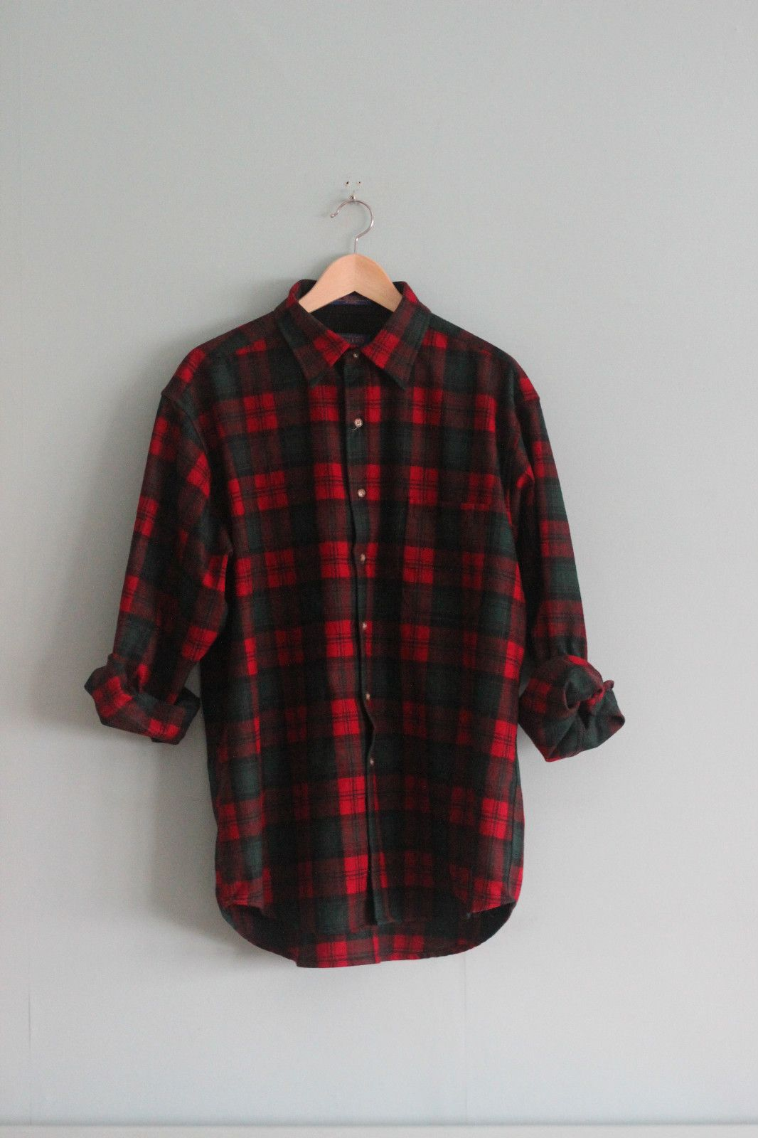Woman red flannel outfits  Pin by WeiWei Sarkos on Wishlist uc  Pinterest  Clothes Fashion