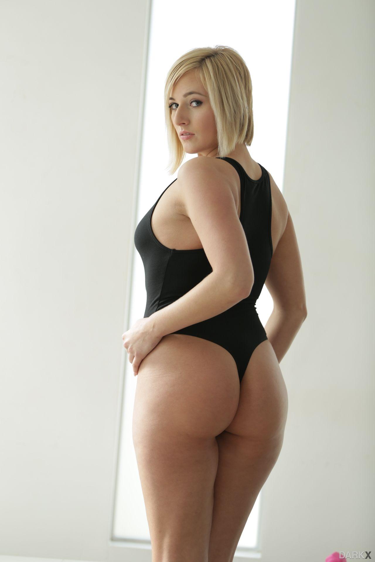 Kate England Pornos & Sexfilme Kostenlos - FRAUPORNO