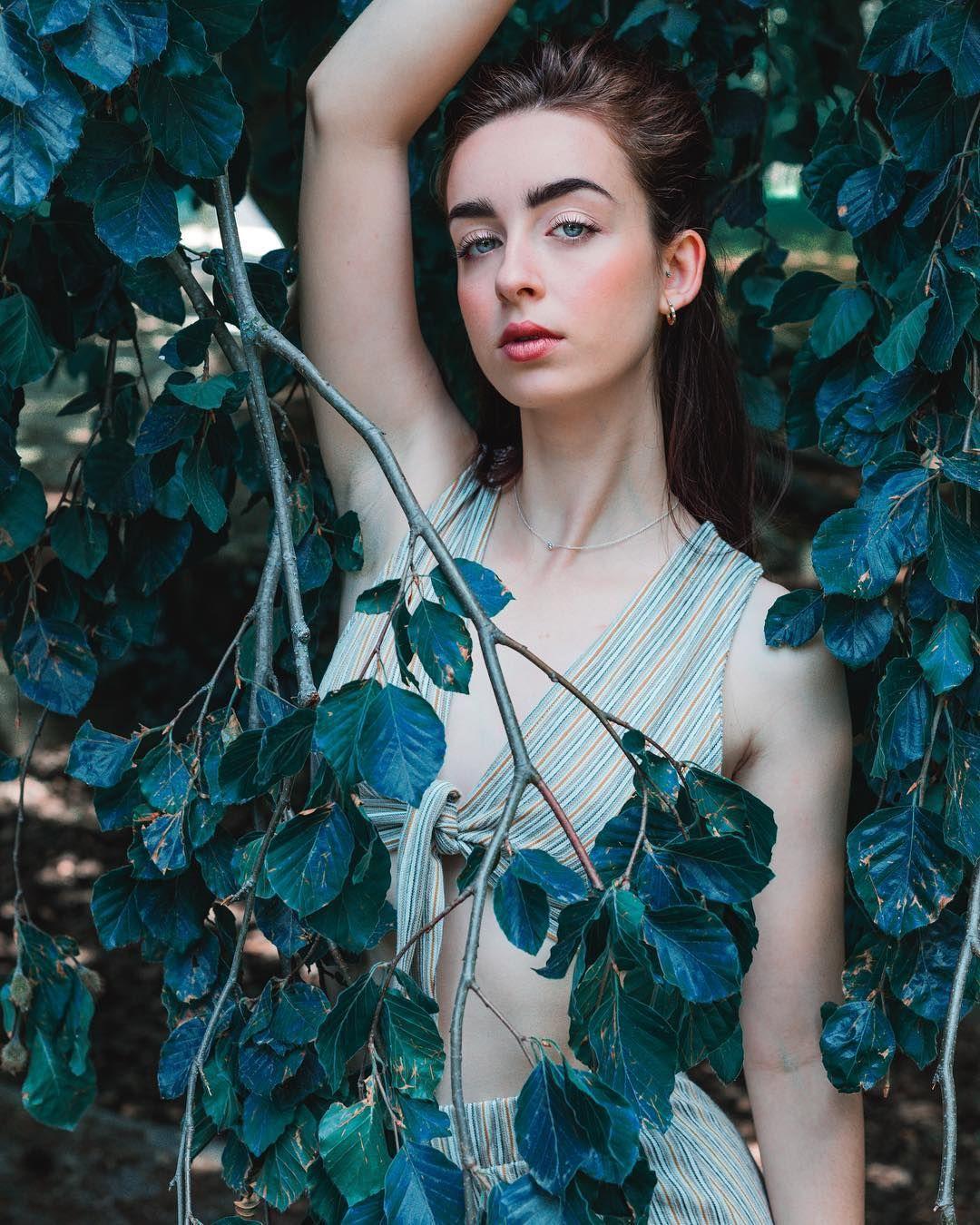 Sophie Rodrigues De Leon On Instagram Flobayphoto