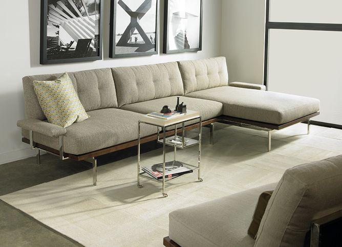 Michael Weiss Fraser Furniture Www Fraserfurniture Com