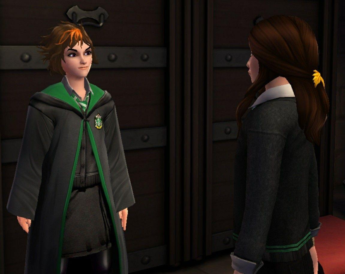 Pin By Deny Yumi On Hogwarts Mystery Hogwarts Mystery Harry Potter Hogwarts Hogwarts