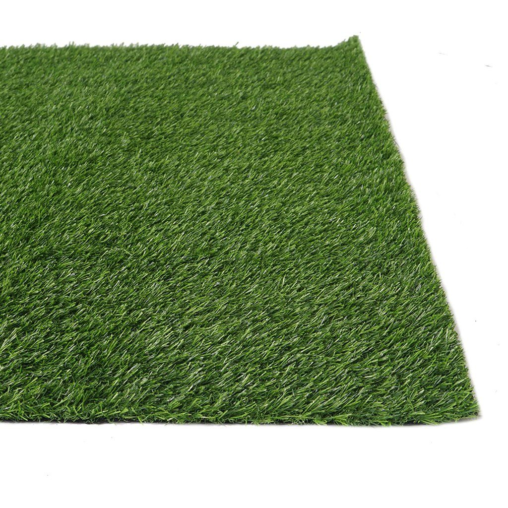 Plastic Grass Matting 5 Ft X 3 Ft Fake Grass Mat Ecofriendly Synthetic Rugs Carpets Artificial Grass Grass Rug Synthetic Grass
