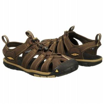 #Keen                     #Mens Outdoor Shoes       #Keen #Men's #Clearwater #Sandals #(Cascade #Brown/Bronze)                    Keen Men's Clearwater CNX Sandals (Cascade Brown/Bronze)                                                http://www.snaproduct.com/product.aspx?PID=5873954