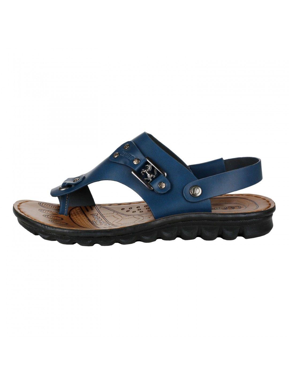 men women most of flops comfortable in reviewed comforter sandals flip for nicershoes best pair