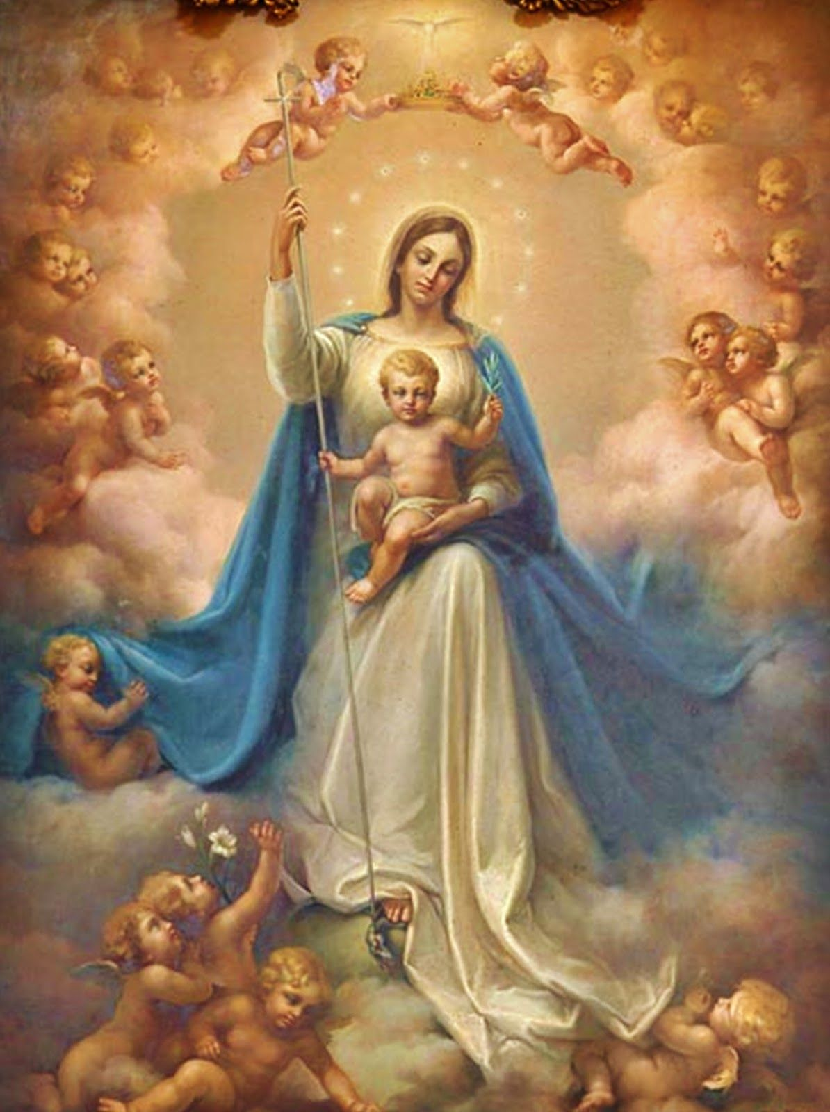 Virgin Mary Images Catholic 4.bp.blogspot.com -u-w...