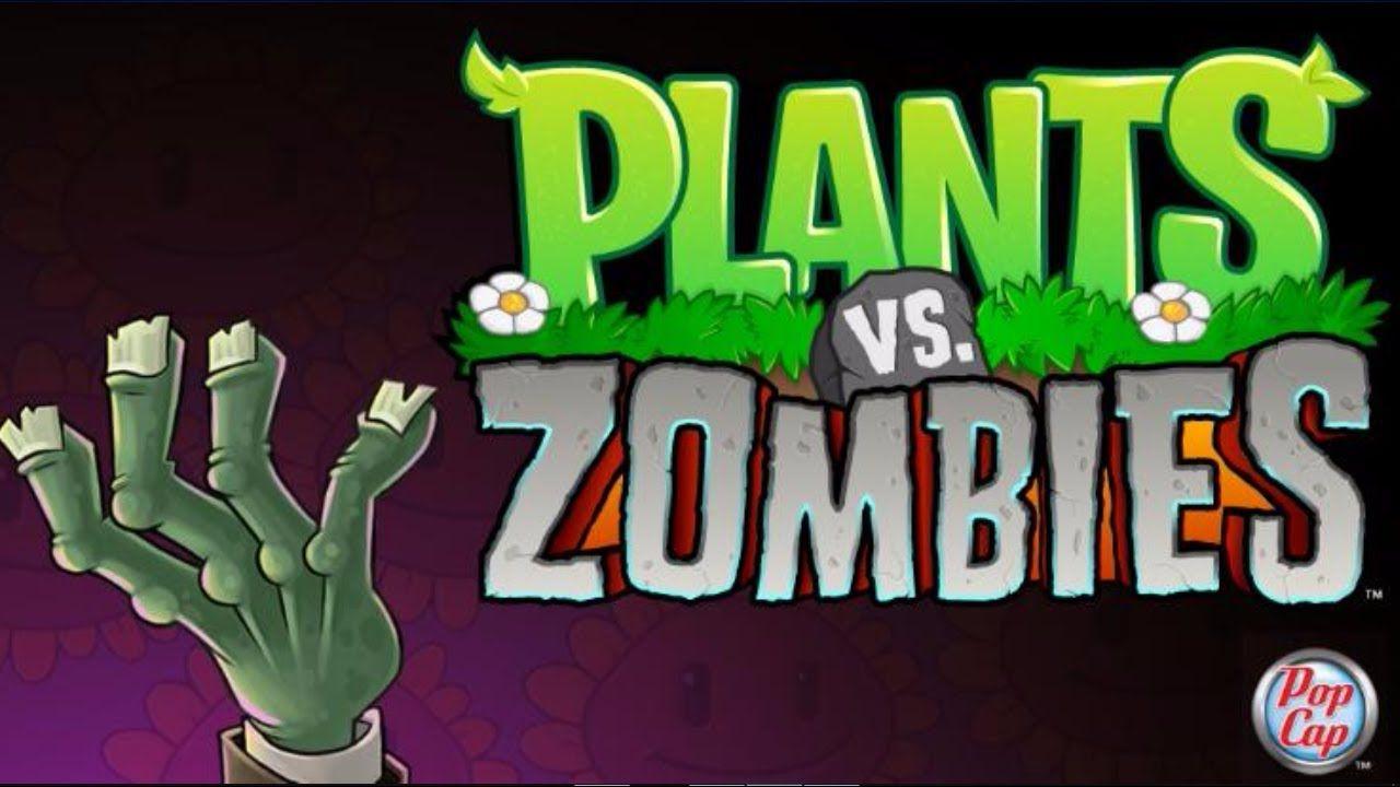 plants vs zombies apk mod unlimited sun no reload
