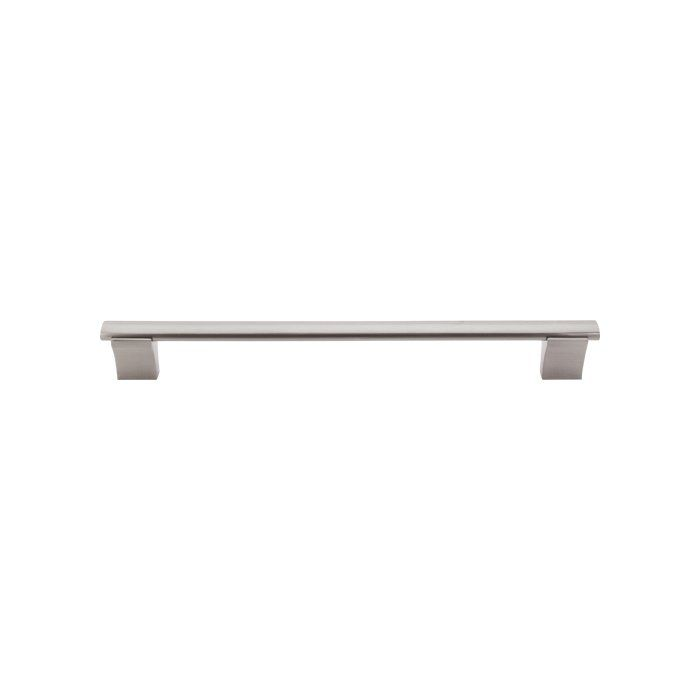 You Ll Love The Wellington 8 13 16 Amp Quot Center Bar Pull At Wayfair Great Deals On All Home Improvem Cabinet And Drawer Pulls Ceiling Lights Door Handles