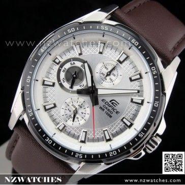 BUY Casio Edifice 100M Multi hands Sports Watch EF-336L-7AV 2c38b6597e