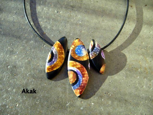 les bijoux d'akak - Page 7 - les bijoux d'akak