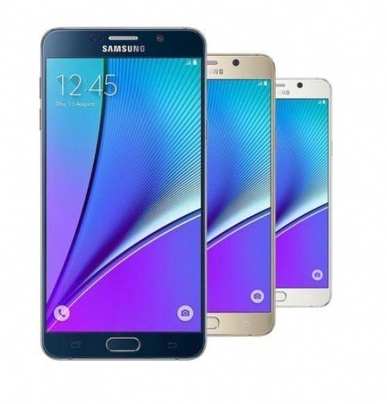 b3284d1b7 Where To Buy Cell Phones Online  CellPhonesNew Post 7389070056   CellPhoneService