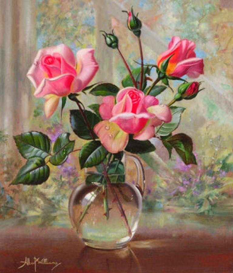 Resultado de imagen de pinterest tableros de flores