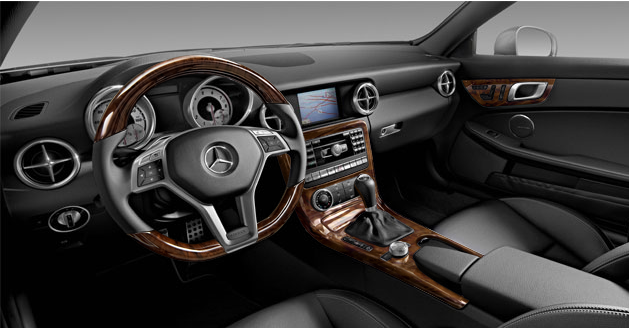 Wood Interior Car black car brown interior - google search | car & truck designs