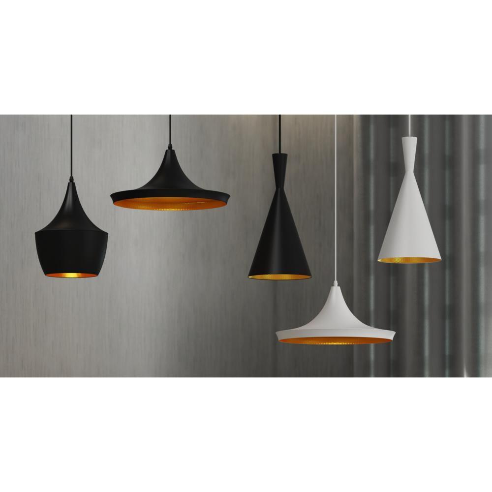 Lampa Wisząca Sona Light Prestige Lampy Wiszące Plafony