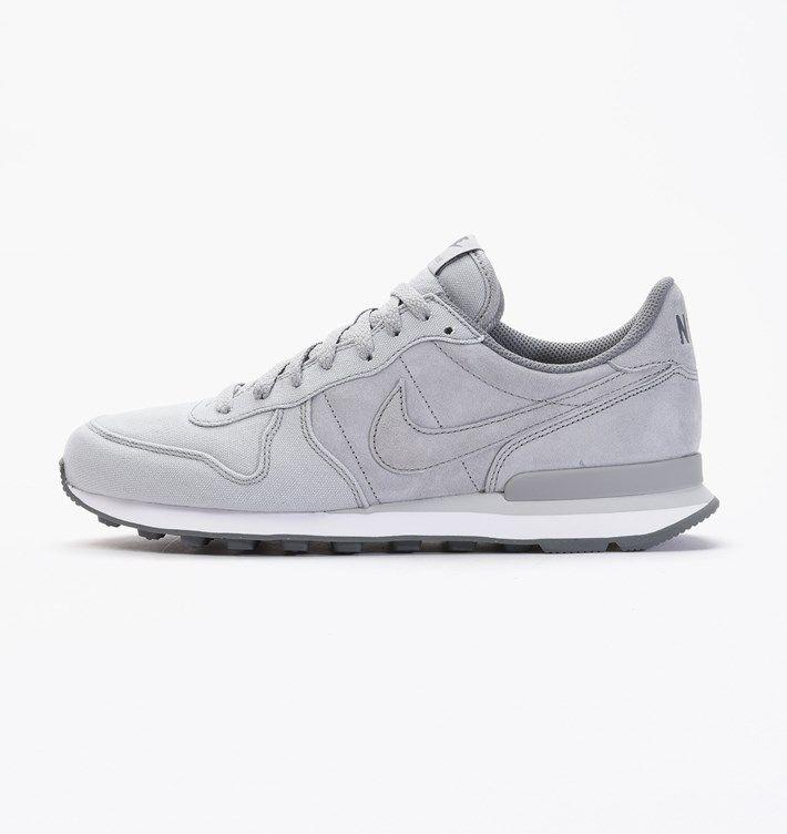 cheaper 58dd2 0ab5a caliroots.com Internationalist PRM Nike 828043-002 228580
