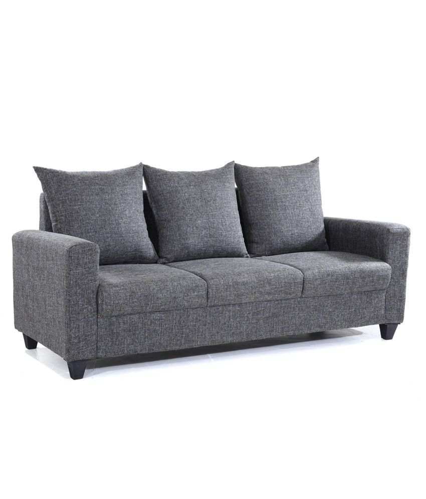 Ecksofa Ohne Rückenlehne Incredible Cord Sofa Couch Möbel Pinterest Sofa Cord And