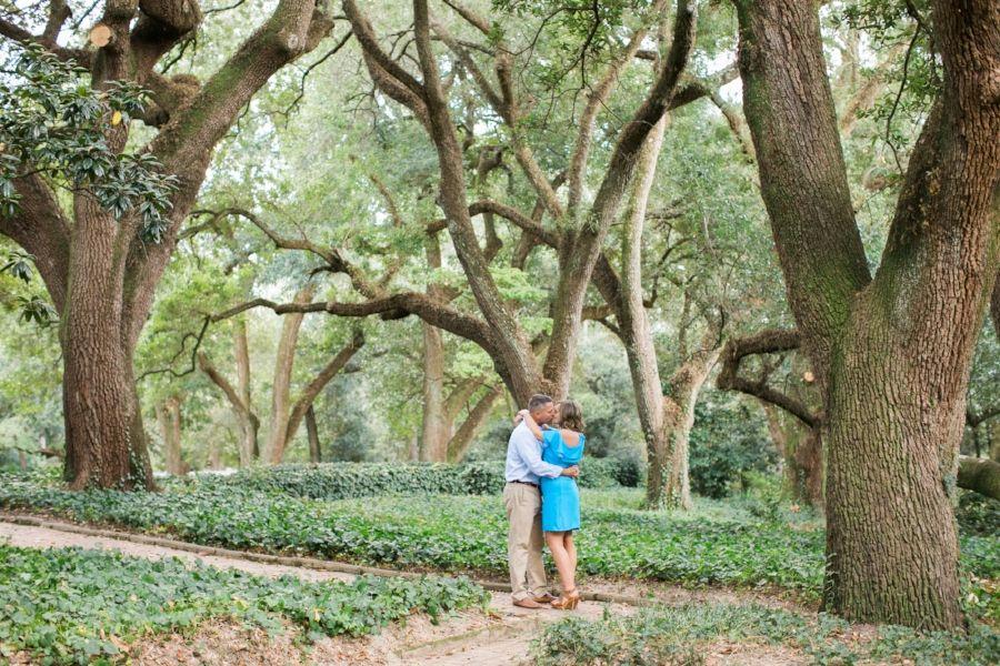 Augusta Wedding Photographer Engagement photos,