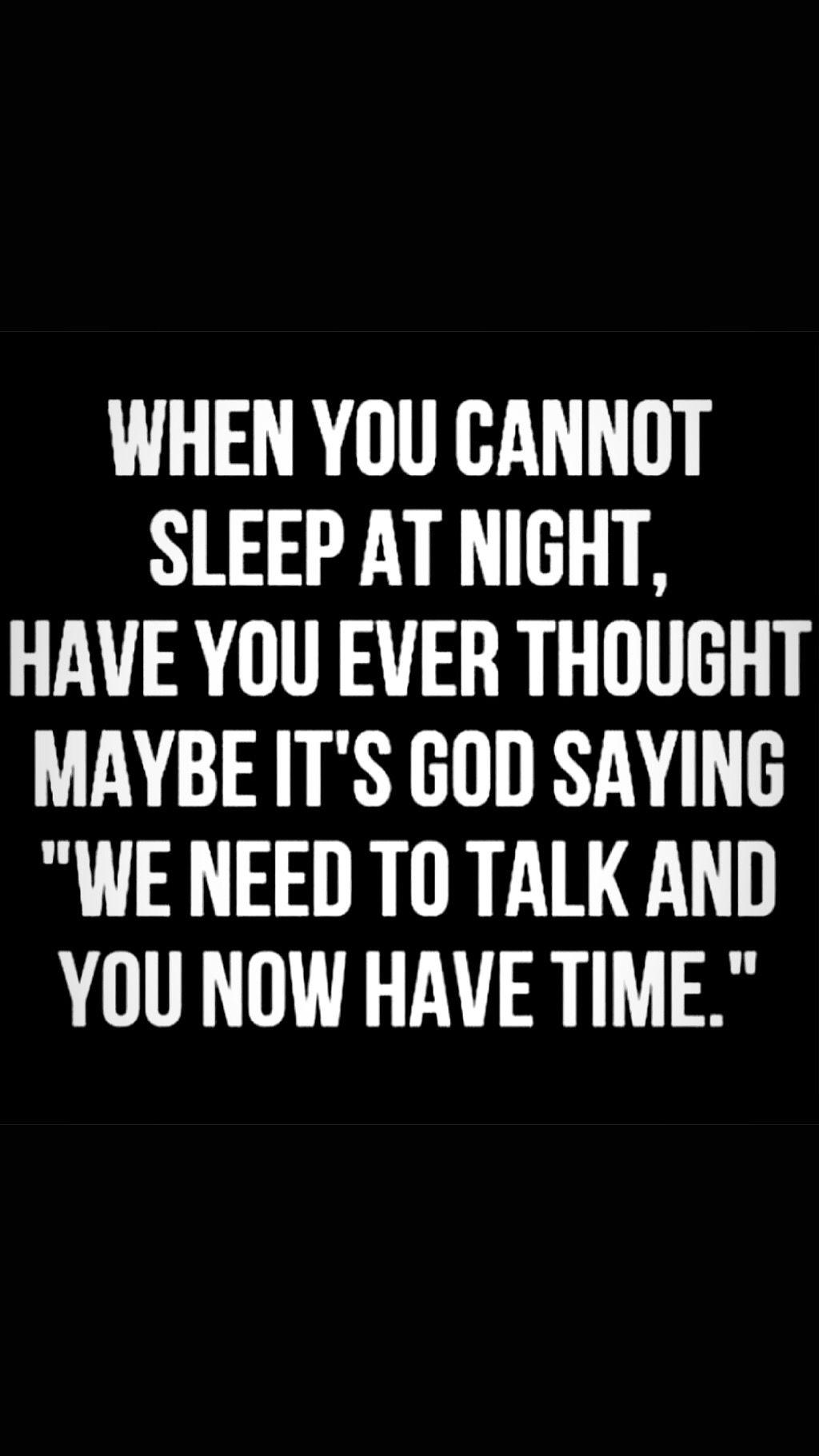 Pray. #faith #pray #life #faithquotes #motherhood