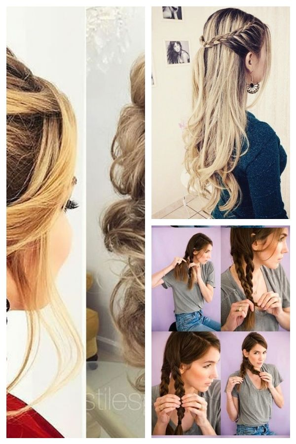 Gorgeous long hairstyles for women that turn your dreams into reality