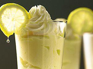 Zitronen: 15 frische Rezepte