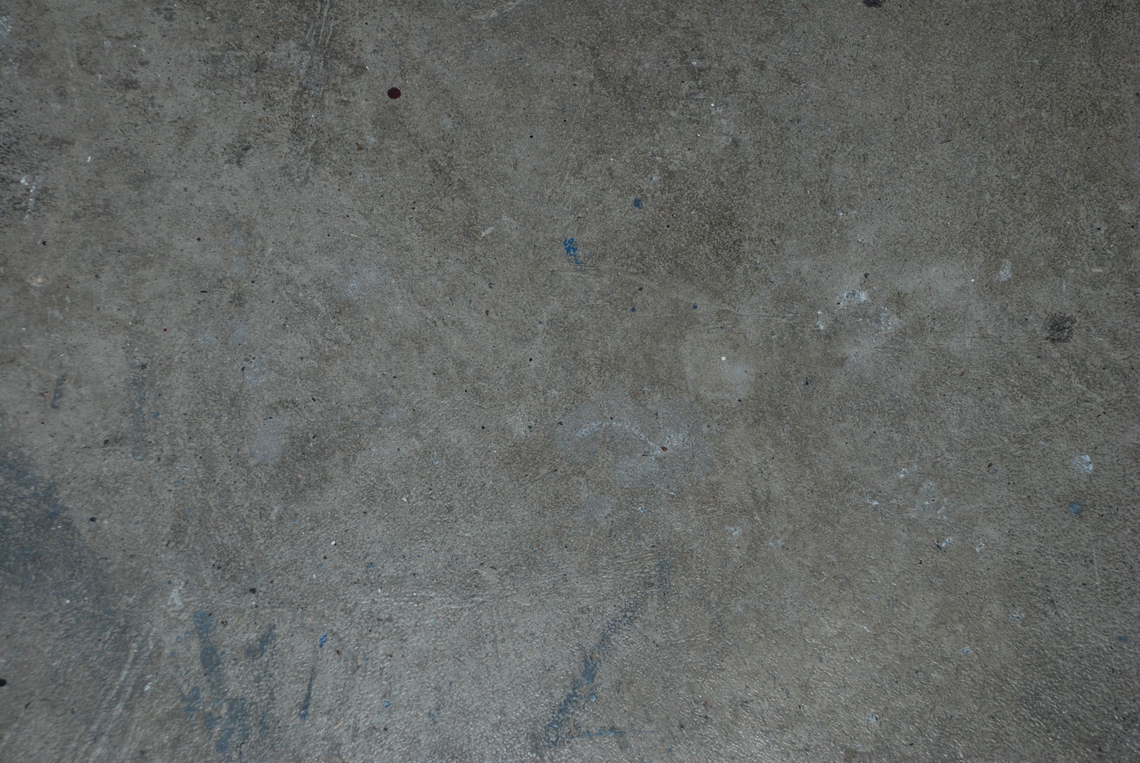 Concrete floor texture good grunge concrete texture for Polished concrete photoshop