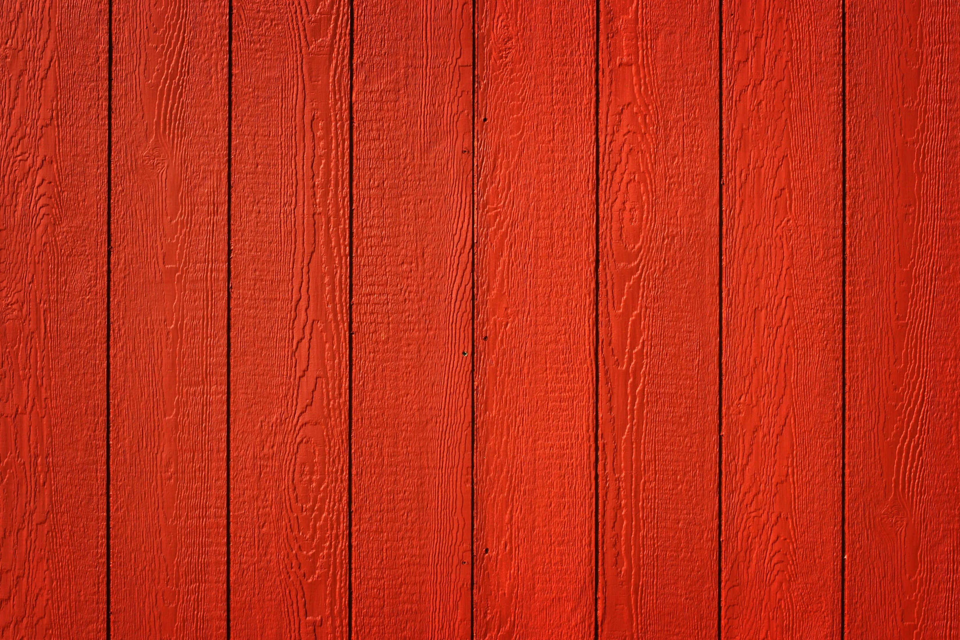 Red Barn Background free texture red barn wood | רקעים | pinterest | red barns