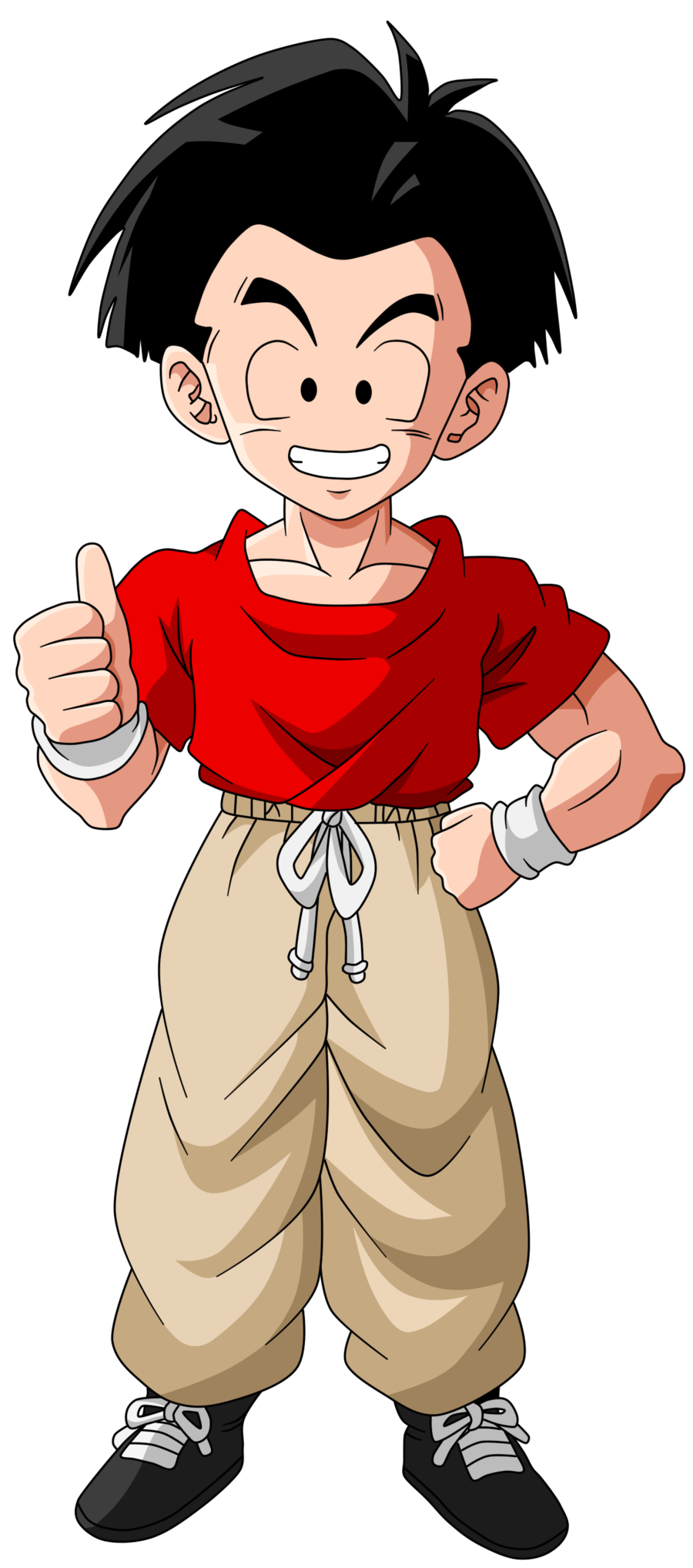 Krillen 3 Anime Dragon Ball Dragon Ball Dragon Ball Z