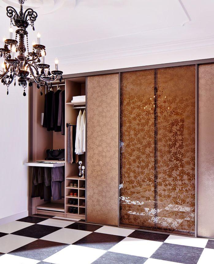 Maßgefertigter Einbauschrank Für Das Badezimmer Luxuriös Und - Badezimmer einbauschrank