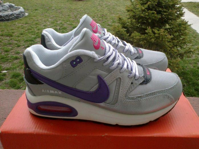 Nike Air Max 90 Independence Day...Fierce!! | Shoes I love | Pinterest |  Air max 90, Air max and Nike tights