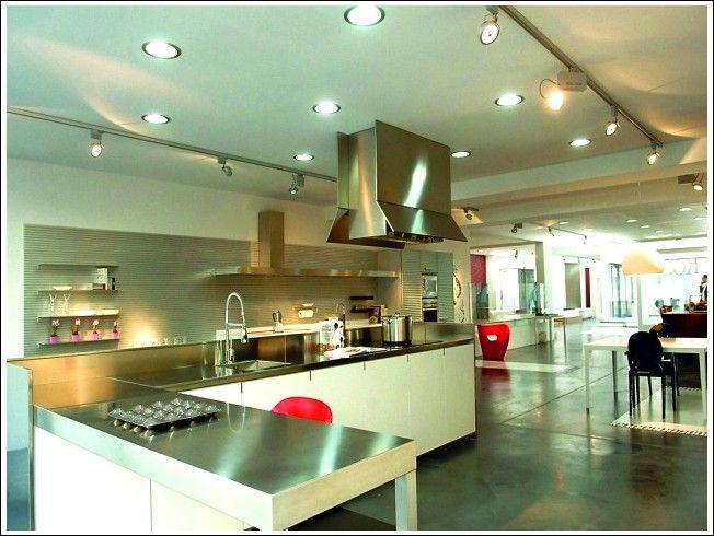 Illuminazione della cucina più comfort nel tuo spazio u idee