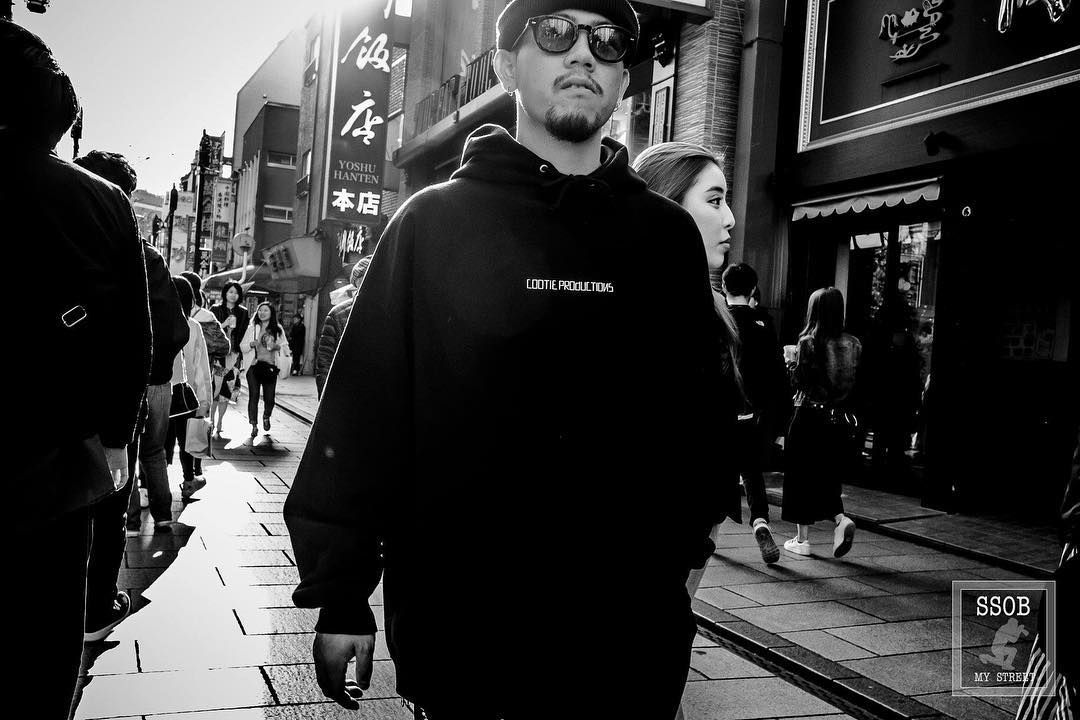 [New] The 10 Best Photography (with Pictures) -  Faces of Tokyo #3abroadphotography #fujiclassicchrome #fujifilmxt2 #fujifilmxt10 #fujixt10 #Tokyo #TokyoStreet #TokyoStreetPhotography #MirrorlessRevolution #MirrorlessRevolutionfujifilm #monochrome #people #photography #street #streetphotographer #streetphotography #streetshadesofblack #streettogs #yokohamastreet #fujifilmjapan #fujifilmxseriesjapan #fujixaus