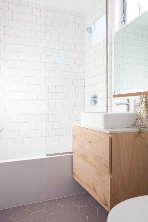 Gallery White Bathroom Tiles Bathroom Layout White Bathroom Cabinets