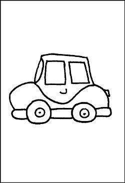 malvolage mais | auto, motorrad und rennwagen - gratis