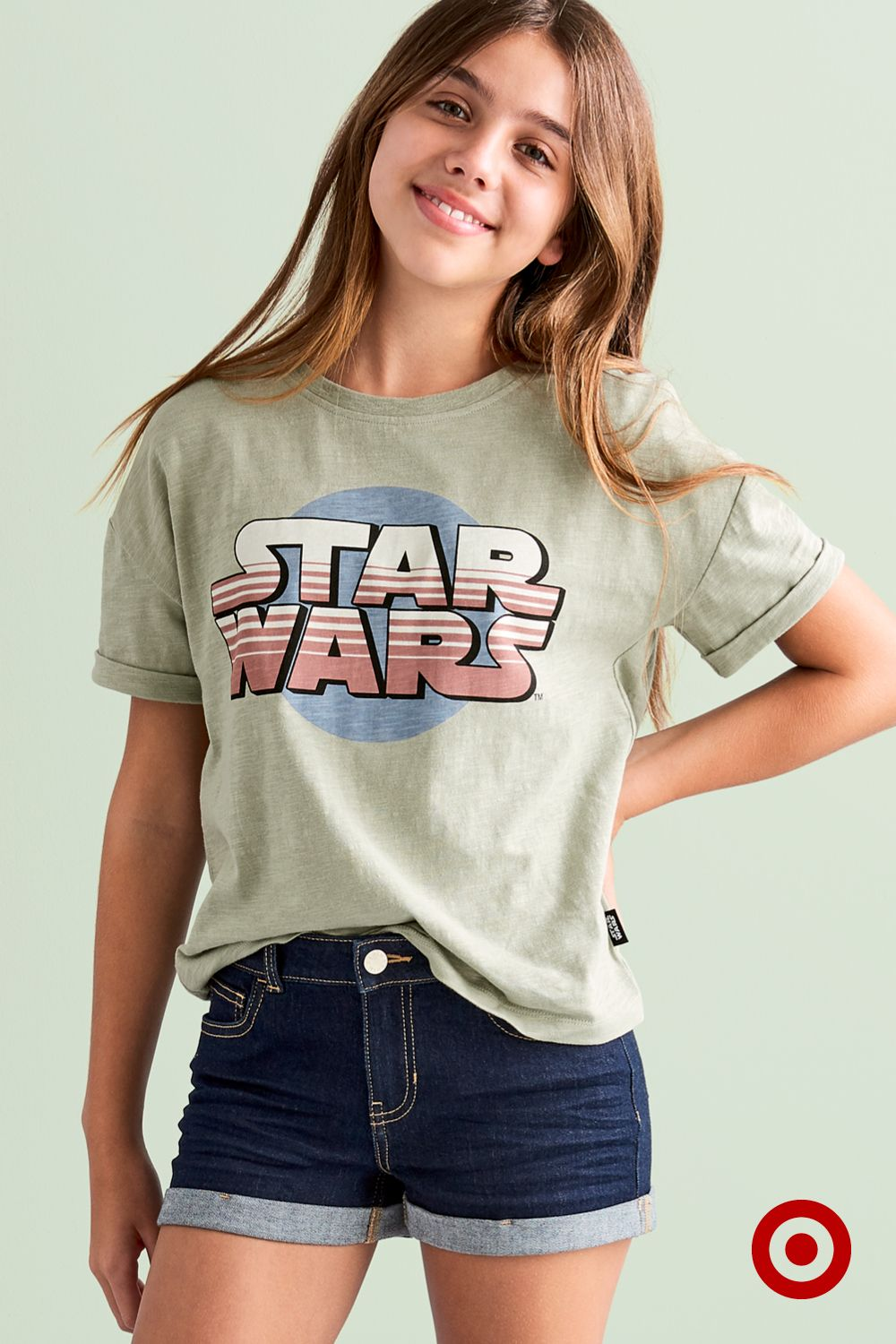 Christmas Star Star wars outfits, Star wars womens