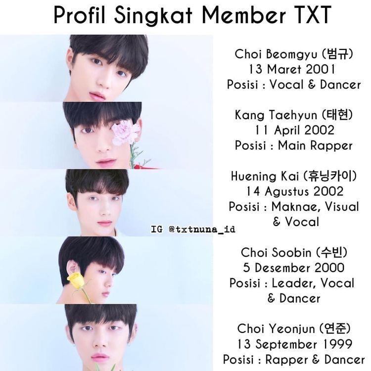 Pin By Skiebessa On Txt Txt Boy Groups Kpop Groups