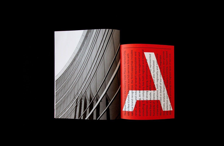Area Branding Mindsparkle Mag In 2020 Branding Design Typography Design