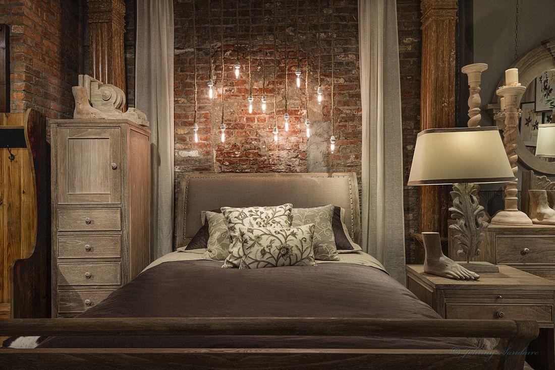 Arhaus Bedroom Furniture dactus